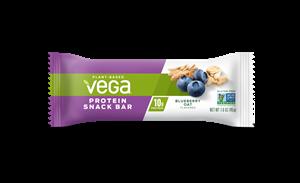 Vega® Protein Snack Bar