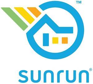 Sunrun Reports Second Quarter 2018 Financial Results Nasdaq:RUN