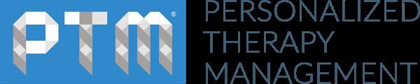 Vineti Registered PTM Mark 2020