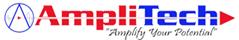 Logo June 15.png