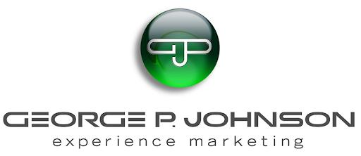 GPJ Logo.png