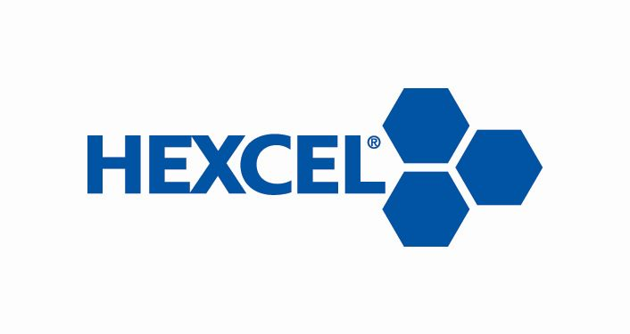 Hexcel Corporation (NYSE:HXL) Can't Be Less Risky. Short Interest Decreased