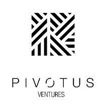 Pivotus Ventures Expands Bank Innovation Collaborative
