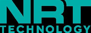 NRT-Technology-Colour.png