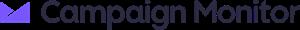 CM_horizontal_logo_lightBG-01.png