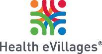 Health eVillages logo.jpg