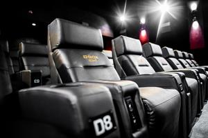e7a954dd1db D-BOX Launches Its First 2 Full Screen Auditoriums With Recliner ...