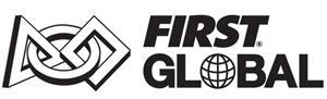 FirstGlobal.jpg
