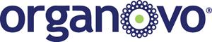 Organovo Logo (2 Color Med-Res-082117).png