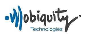 mobiquity_technoliges_logo.jpg