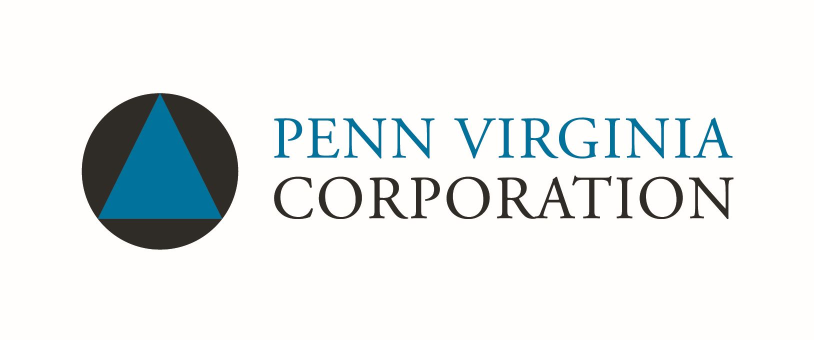 Penn Virginia Announces Release Date for Fourth Quarter and Full-Year 2018 Results