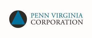 Penn Virginia Corporation logo