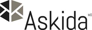 Logo Askida_PNG.png