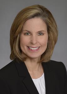 Julie Albrecht