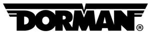 Dorman Logo.jpg