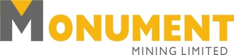 monumentlogo.png