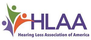 HLAA Logo.jpg