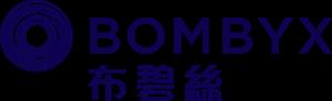 Bombyx_logo.png