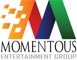 Momentous Entertainment Group to Acquire IGNIS Studios Other OTC:MMEG