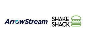 shakeshack.png