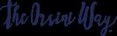 TOW logo.png