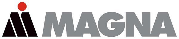 Magna-Logo-RGB-HR-V1.0.jpg