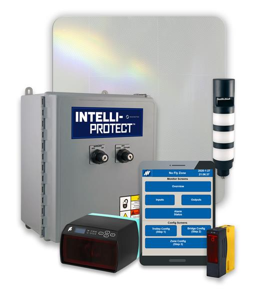 Intelli-Protect-System-Product-Group-HR