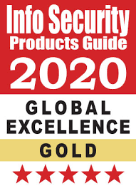 """Info Security PG's 2020 Global Excellence Awards names cybersecurity advisor BoldCloud Gold Winner of """"Consultant of the Year"""""""