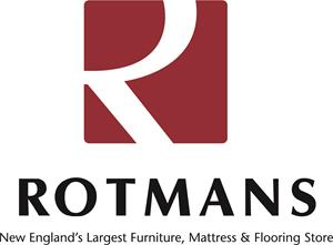 Vystar Enters Definitive Agreement To Acquire Rotmans Furniture
