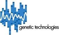 37556_Genetic_Technologies_logo95.jpg