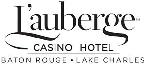 L'Auberge Dual Logo