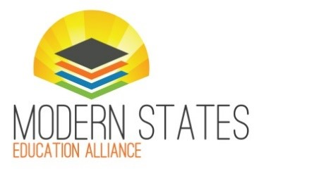 Modern States Education Alliance.jpg