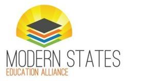 Modern States Education Alliance.jpg