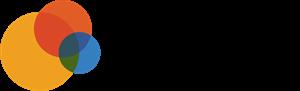IHA-logo-primary.png