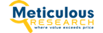 CBD-infused Products Market to Reach $165.7 Billion by 2027-- Exclusive Report Covering Pre ... 3