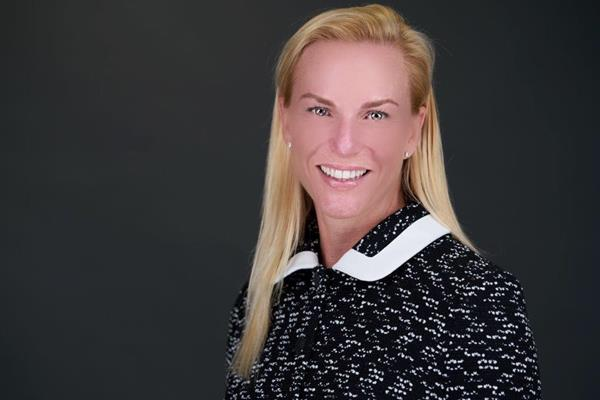 HCA Houston Healthcare Names Elizabeth Ortega CEO of The Woman's Hospital of Texas