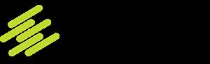 R8_18160_Arvig_logo_RGB.png