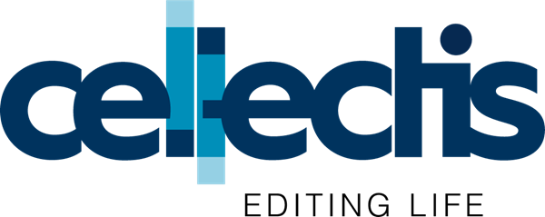 Cellectis Logo.png