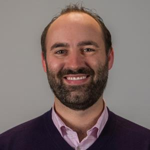Autotech Ventures taps Daniel Hoffer to expand mobility marketplace and consumer services expertise