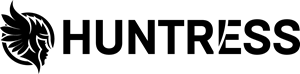 Huntress Logo - Wide (black, medium).png