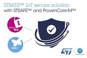 ST and Prove & Run IoT Security Platform_IMAGE.jpg