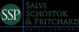 logo-salvi-schostok-pritchard1.png