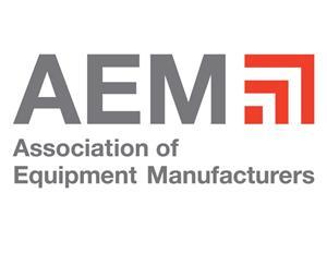 color aem logo stacked.jpg