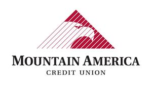 Mountain America Credit Union Now Offers its Members Zelle®