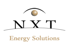 NXT Energy Solutions Announces First Quarter 2019 Results