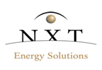 NXT Energy Solutions Announces Release Date for Its Second Quarter 2020 Results and Conference Call