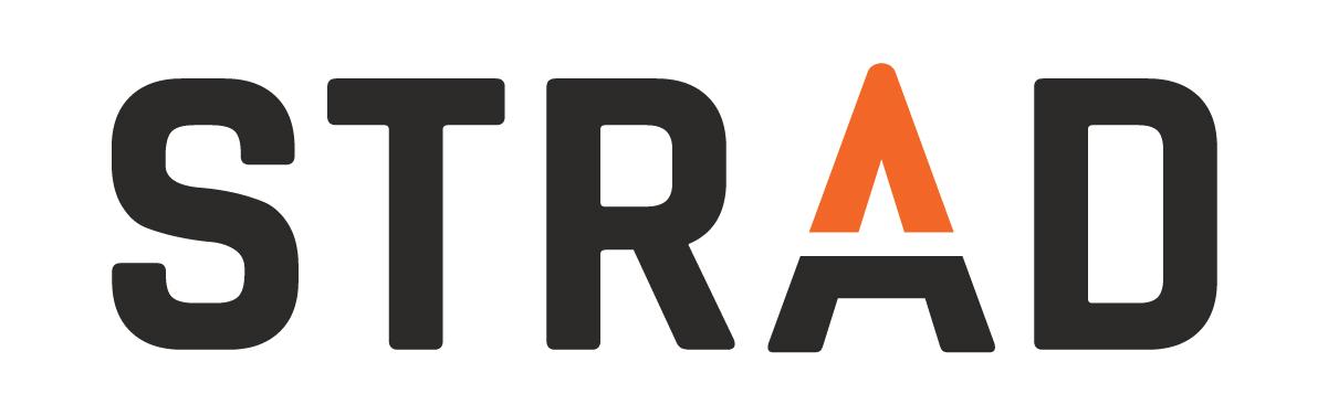 Strad Announces Third Quarter Results