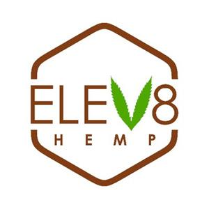 Elev8 Brands, Inc 's Hemp Coffees and Teas Surpass 93