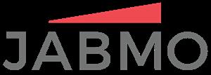 jabmo_logo.png