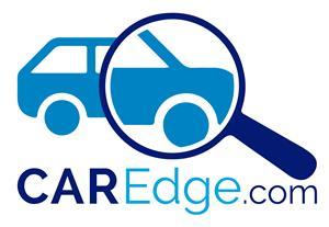 CAREdge.com_SquareLogo.jpg